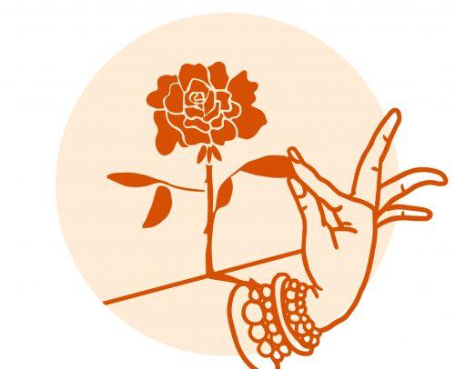 Logo-ThinOutline (1)