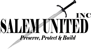 salem+united